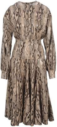 MSGM Dress #26