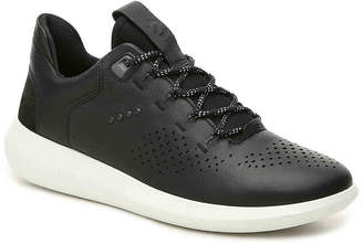 Ecco Scinapse Sneaker - Men's