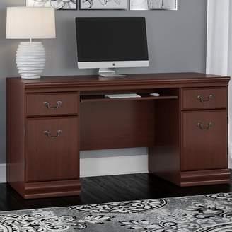Astoria Grand Birmingham Credenza Desk