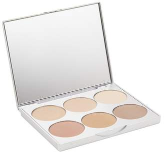 La Bella Donna Clean Color Multi-Use Positano Palette