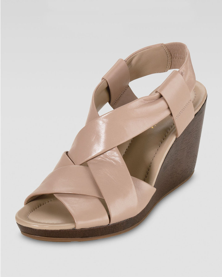 Cole Haan Air Dinah Strappy Sandal