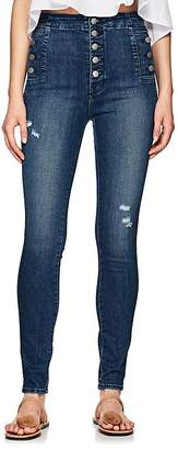 J Brand Women's Natasha Skinny Jeans
