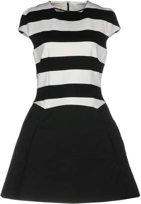 Antonio Berardi Short dresses