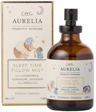 Aurelia Probiotic Skincare Little Aurelia from Sleep Time Pillow Mist 50ml