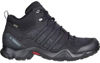 adidas Outdoor Terrex Swift R Mid GTX Hiking Shoe - Men's