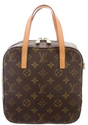 c17c4f73b80f Louis Vuitton Top Handle Handbags - ShopStyle