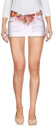 Naked Shorts - Item 36974546VG