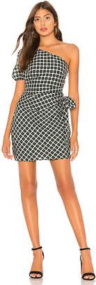 Tularosa Skylar Dress