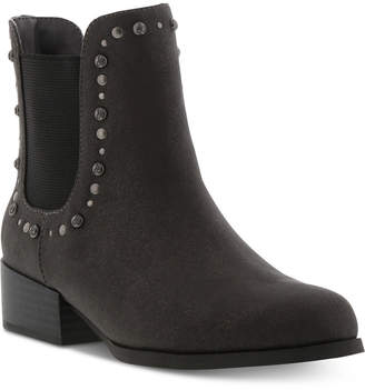 Sam Edelman Little & Big Girls Kendall Chelsea Boots