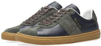 Paul Smith Levon Sneaker
