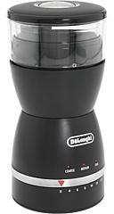 De'Longhi DeLonghi KG49 4-12 Cup Coffee Grinder