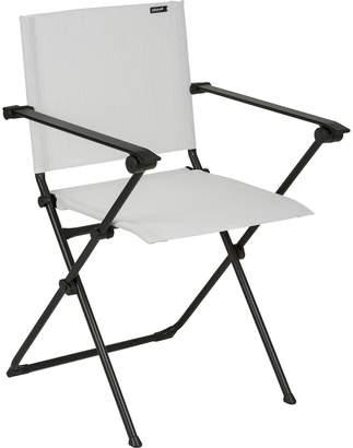 Lafuma Armchair Anytime Chair