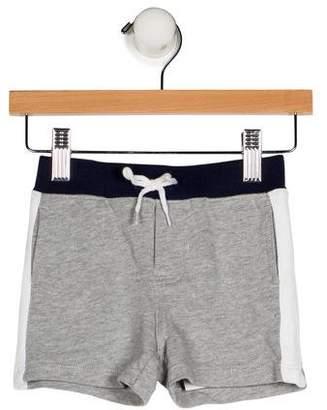 Ralph Lauren Boys' Knit Shorts w/ Tags