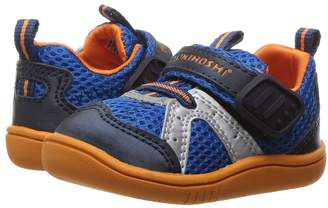 Tsukihoshi B. Marina Boy's Shoes