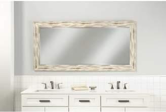 Trent Austin Design Bartolo Bathroom/Vanity Mirror