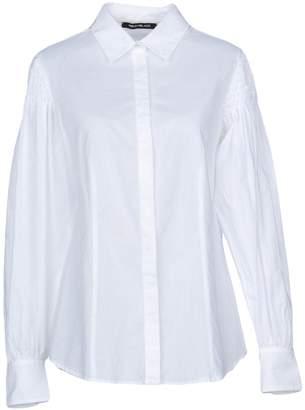Pennyblack Shirts
