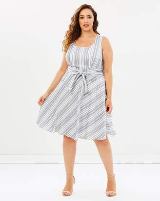 Studio 8 Sheridan Dress