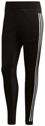 adidas Womens ID Striker Pants