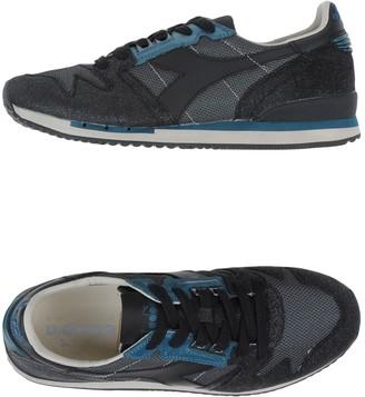 Diadora HERITAGE Low-tops & sneakers - Item 44905939HG
