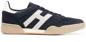 Hogan Retro Valley low-top sneakers