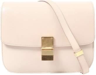 Celine Classic leather handbag