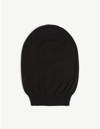 ba932b550dc Cashmere Beanie Hat Men - ShopStyle UK