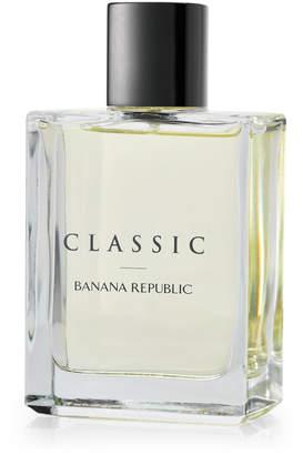 Banana Republic Classic Eau De Toilette 4.2 oz. Spray