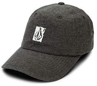 Volcom Men's Pixel Stone Hat
