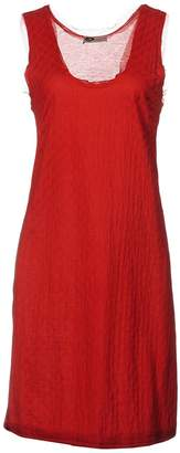 Lanvin Knee-length dresses