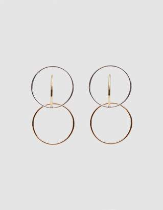 Charlotte Chesnais Galilea Medium Earrings