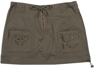 Mayoral Skirts - Item 35365673UM
