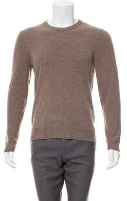 Rag & Bone Wool Crew Neck Sweater