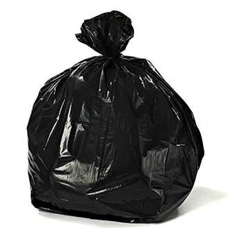 Toughbag 42 Gallon Contractor Trash Bags