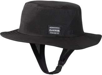 Dakine Indo Surf Hat - Men's