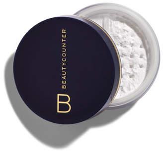 BeautyCounter Mattifying Makeup Powder
