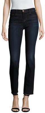 J BrandFive Pocket Ankle Jean