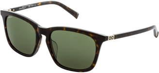 Salvatore Ferragamo Sf743sa 56Mm Sunglasses