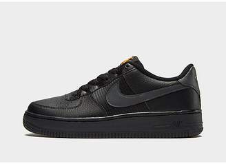 Nike Force 1 Low Junior