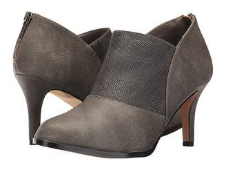 Michael Antonio Fizzle-Reptile Women's Boots