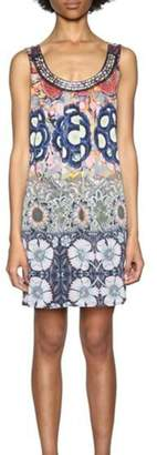 Desigual Francoise Dress
