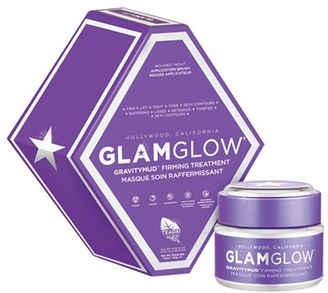 Glamglow Gravitymud(TM) Firming Treatment $69 thestylecure.com