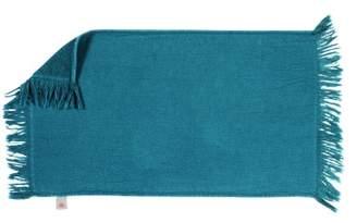 La cerise sur le géteau Luna Guest Towel