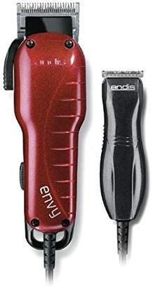 Andis Envy Clipper Trimmer Combo Kit