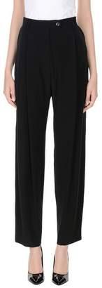 STEPHAN JANSON Casual trouser