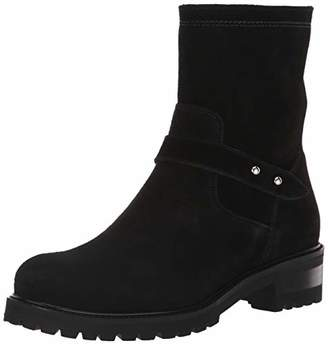 La Canadienne Women's Caily Ankle Boot
