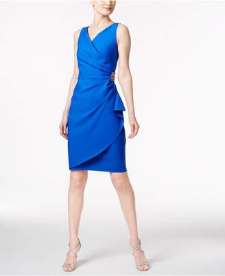 ad22f89c1f Alex Evenings Fashion for Women - ShopStyle Canada