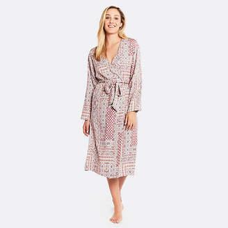 e02b7bab1f Deshabille NEW Rosegarden Timeless Robe (in Gift Cylinder) Women s