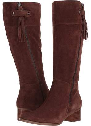 Naturalizer Demi Women's Boots