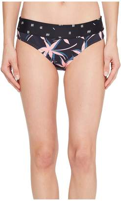 Carve Designs Catalina Bottom Women's Swimwear
