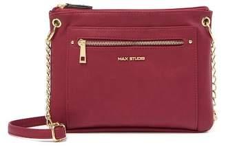Max Studio Dinha Crossbody Bag